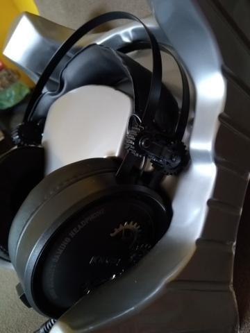 Headset kp - - Foto 3