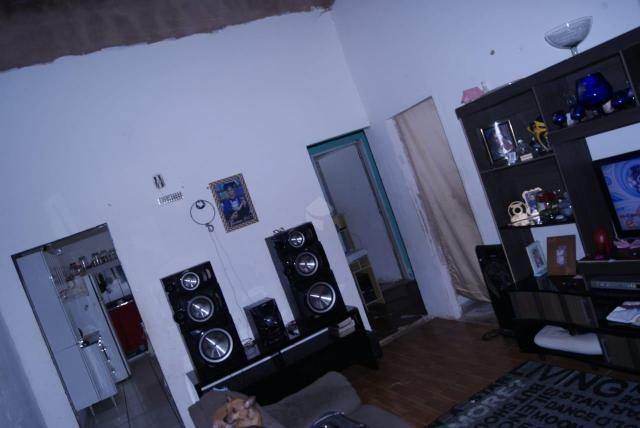 Casa de condomínio à venda com 2 dormitórios em Recanto das emas, Brasília cod:BR2CS11037 - Foto 5