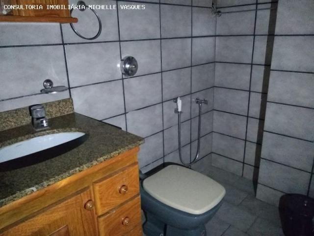 Apartamento para locação em teresópolis, alto, 1 dormitório, 1 banheiro, 1 vaga - Foto 5