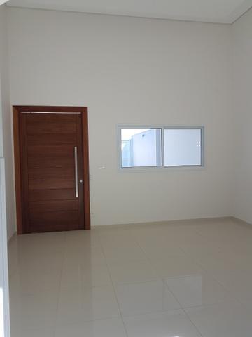 Casa Residencial Valério Morandi - Foto 4