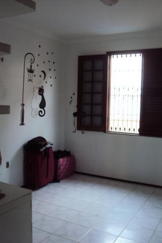 Excelente Casa no Bairro José de Alencar - Foto 13