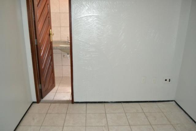 Casa em condomínio para locação em uma localização privilegiada do bairro Lagoa Seca - Foto 10