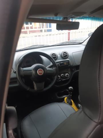 Fiat uno vibace 2011/2011 - Foto 2