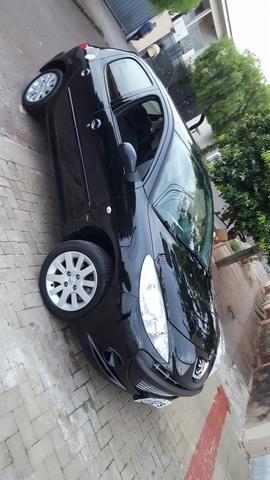 Peugeot 207 1.6 completo - Foto 2