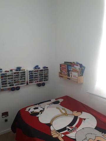 Apartamento Mobiliado - Foto 13