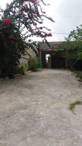 Vendo Sítio, Casa de Praia 758m2 - Foto 16