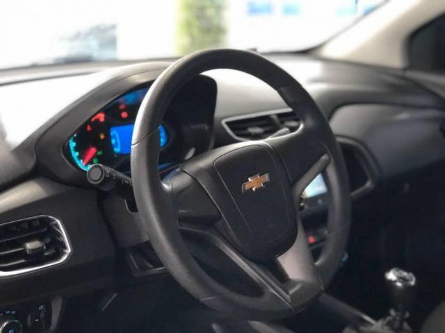 Chevrolet Onix HATCH LTZ 1.4 8V FlexPower 5p Mec. - Foto 6