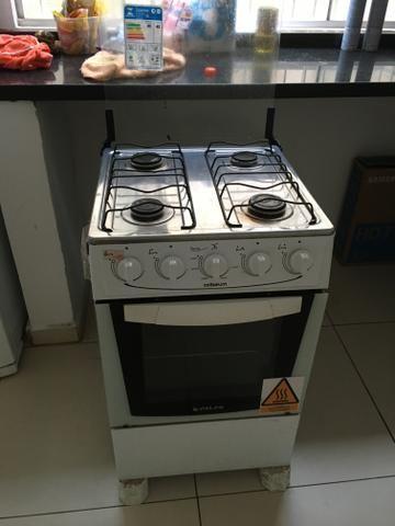 Vende um fogão - Foto 2