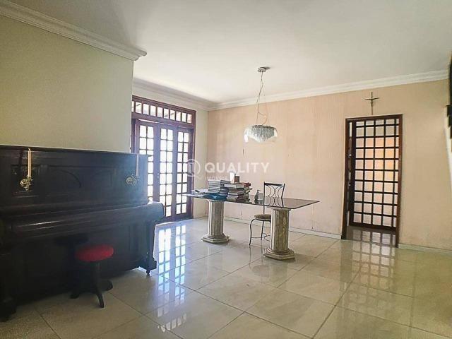Casa Duplex no Rodolfo Teófilo, 440 m², com 3 suítes à venda por R$ 950.000,00 - Foto 5