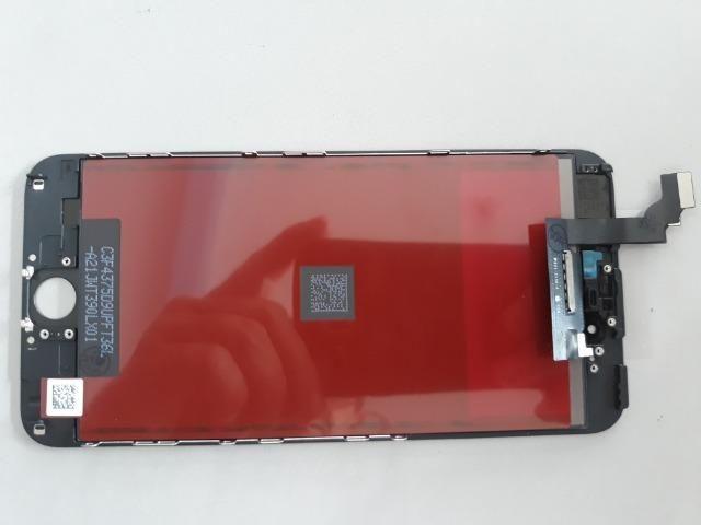 Dislplay / Lcd Iphone 6 Plus - Foto 4