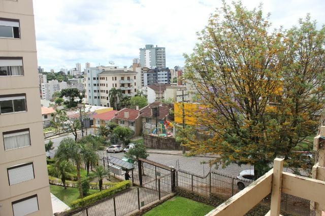 Apartamento 2 dormitórios - Foto 5