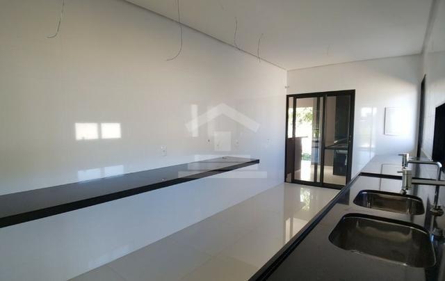 M. Oportunidade! Casa em Condomínio No Bairro Gurupi 300m²/ 4 Suítes - Foto 3