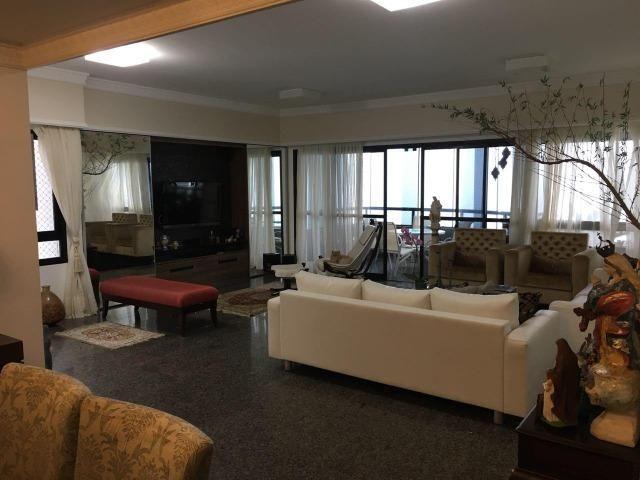 TH - Apartamento Incrível 4 Quartos Piedade - Foto 6
