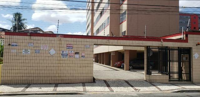 Apartamento na Parquelândia - Foto 8