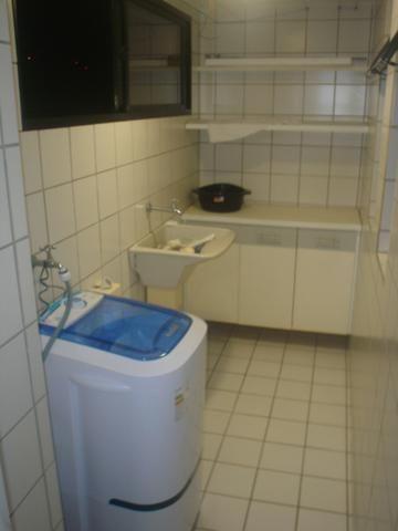 Venda Apartamento Campos do Cerrado 59152-219 - Foto 7