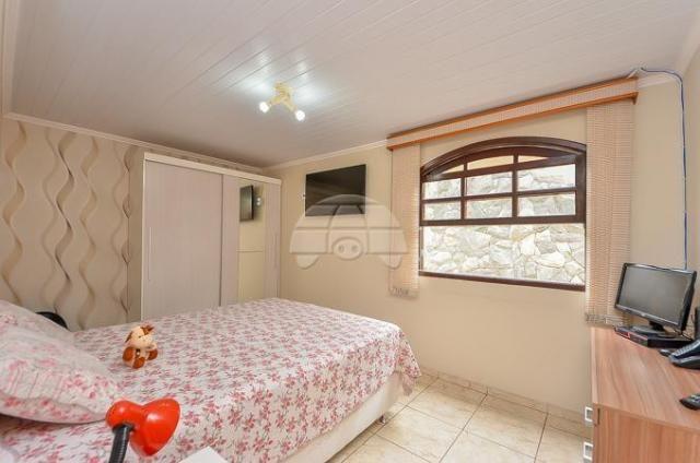 Casa à venda com 5 dormitórios em Hauer, Curitiba cod:156033 - Foto 8