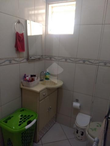 Casa à venda com 3 dormitórios em Santa maria, Brasília cod:BR3CS9736 - Foto 15