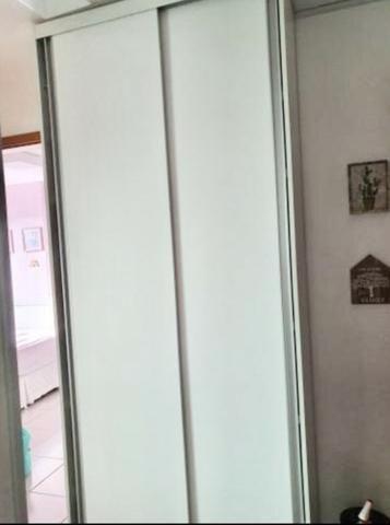 Apartamento com 3/4 e 117m² - Jardins de Lagoa Nova - Foto 13