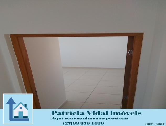 PRV52- Parece impossível mas é verdade, sua casa própria só depende de você, ligue já! - Foto 15