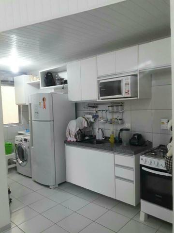 Aluguel de apartamento na caucaia