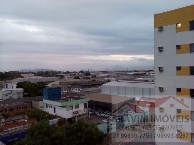 Ap com 2 quartos em São Diogo - Foto 13
