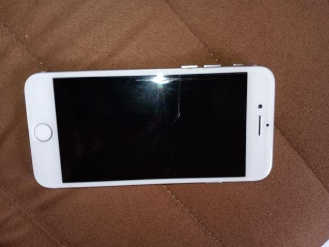 IPhone 7 - Foto 6