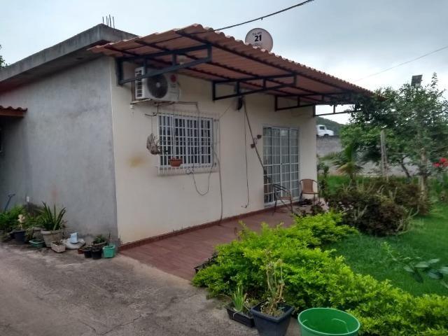 Vendo Casa em Vila Iguaçuana Santa Rita - Nova Iguaçu. - Foto 19