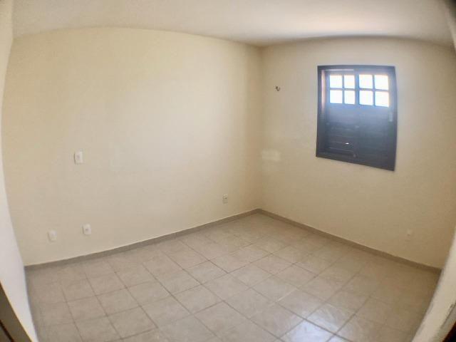 Sou uma casa muito aconchegante em Emaús e custo R$ 230 mil! - Foto 9