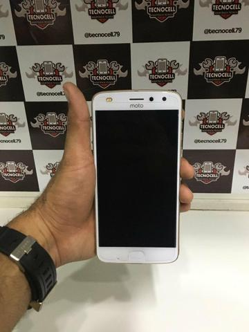 Celular Moto z2 play - Foto 3