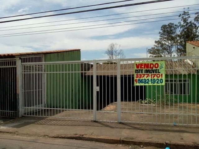 Casa QNL 08 Taguatinga Norte DF Escriturada