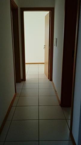 Apartamento direto com proprietario