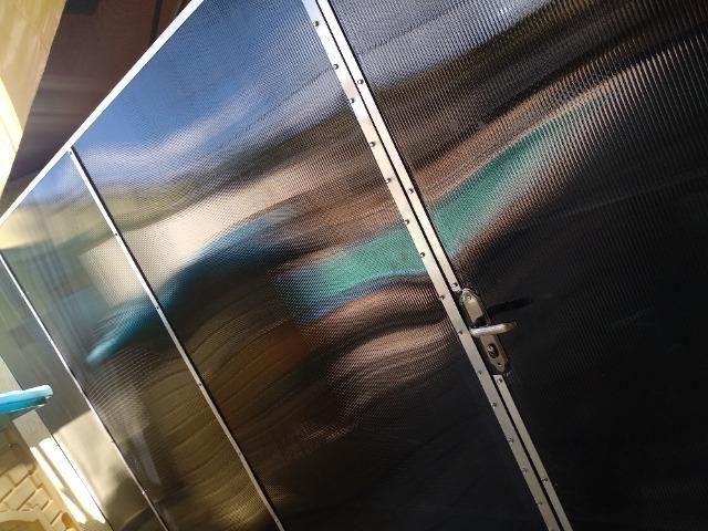 Divisória para quartos , salões, escritórios - Foto 3