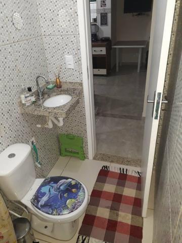 Apartamento Temporada / Ribeira - Foto 13
