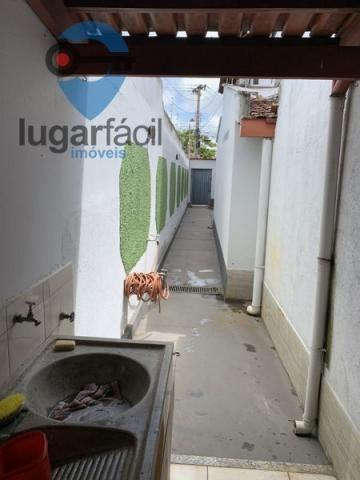 Casa sobrado com 4 quartos - Bairro Cidade Jardim em Goiânia - Foto 9