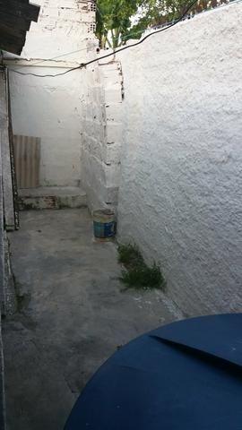 Alugo uma casa no Arruda - Foto 6