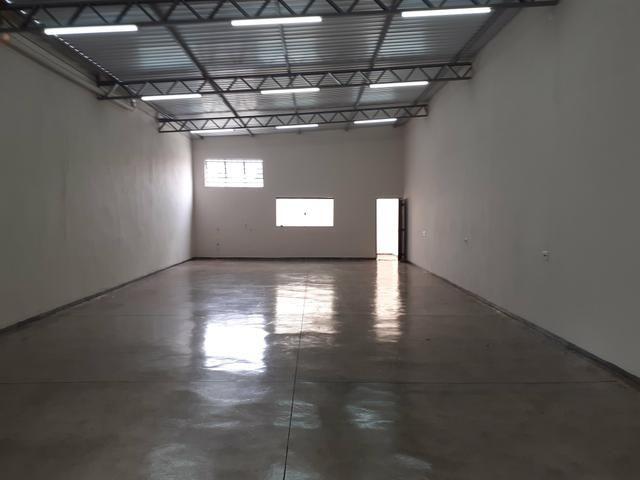 Salão comercial para alugar - Foto 6