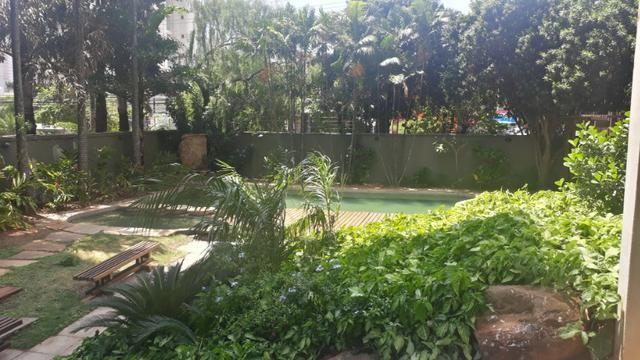 Apartamento com 4 Suítes à Venda, 416 m² Edifício Elba Setor Marista Goiânia - Foto 3
