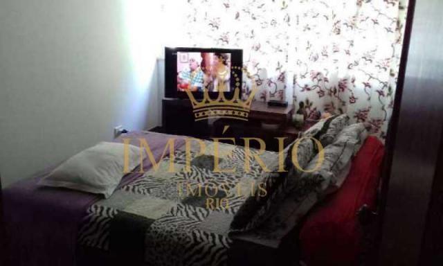 Apartamento à venda com 4 dormitórios em Copacabana, Rio de janeiro cod:CTAP40009 - Foto 7