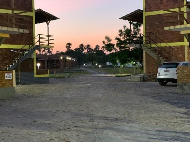 V.E.N.D.O. Lindo Chalé em Barreirinhas - Ótimo investimento para locação por temporada. - Foto 11