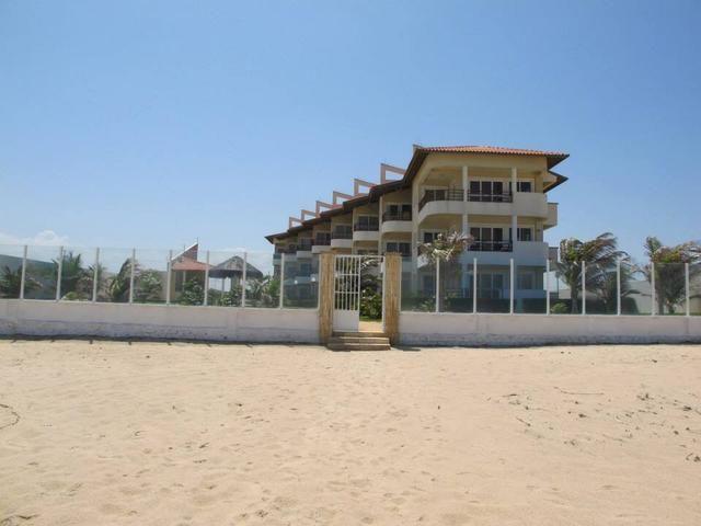 AP Taíba em condominio frente Mar Oferta - Foto 4