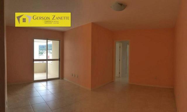 Apartamento, Centro, Criciúma-SC - Foto 3