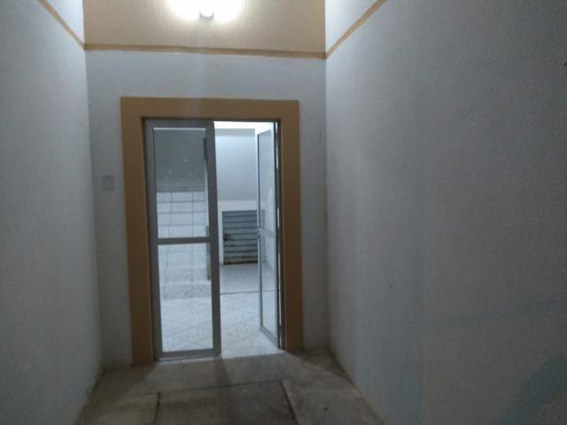 Vendo ap em condomínio fechado Luiz dos Anjos, R$75.000,00 - Foto 8