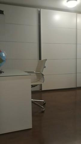 Apartamento com 4 Suítes à Venda, 416 m² Edifício Elba Setor Marista Goiânia - Foto 17