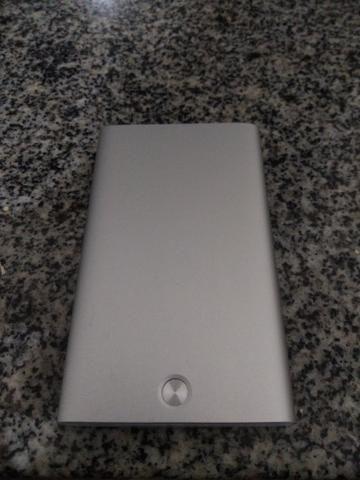 Vendo Porta Cartão Xiaomi Importado!