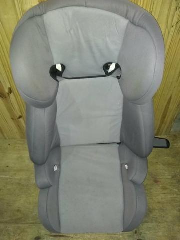 Cadeirinha de carro / assento - Foto 2
