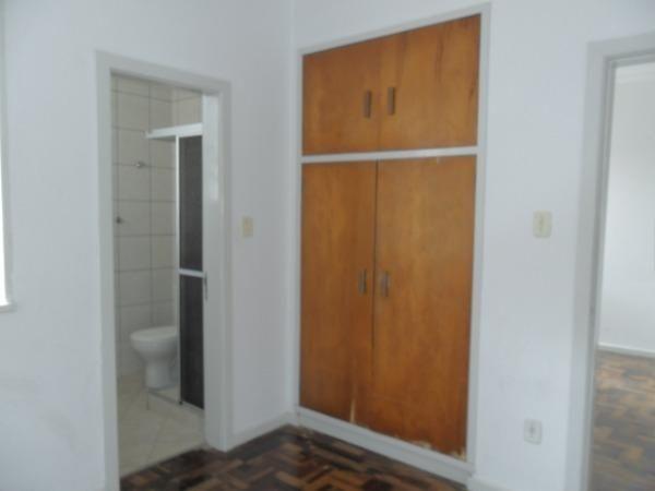 Apartamento para alugar com 1 dormitórios em Sao pelegrino, Caxias do sul cod:11514 - Foto 4