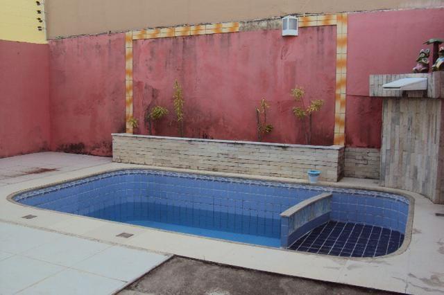 Excelente Casa no Bairro José de Alencar - Foto 15