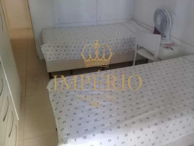 Apartamento à venda com 4 dormitórios em Flamengo, Rio de janeiro cod:IMAP40047 - Foto 13