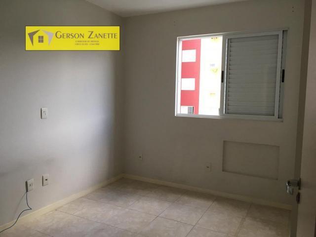 Apartamento, Centro, Criciúma-SC - Foto 7