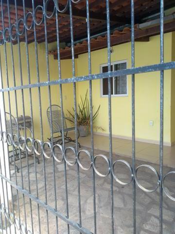 Alugo casa para p/finais de semana e feriados.village Jacumã - Foto 9